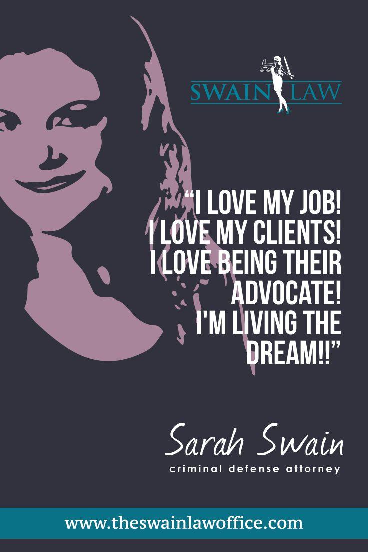 My Dream Job Lawyer Essay Example   Words  Tetermpaperhwrm  My Dream Job Lawyer