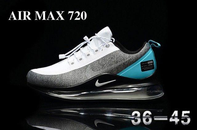 air max 90 bianche 36