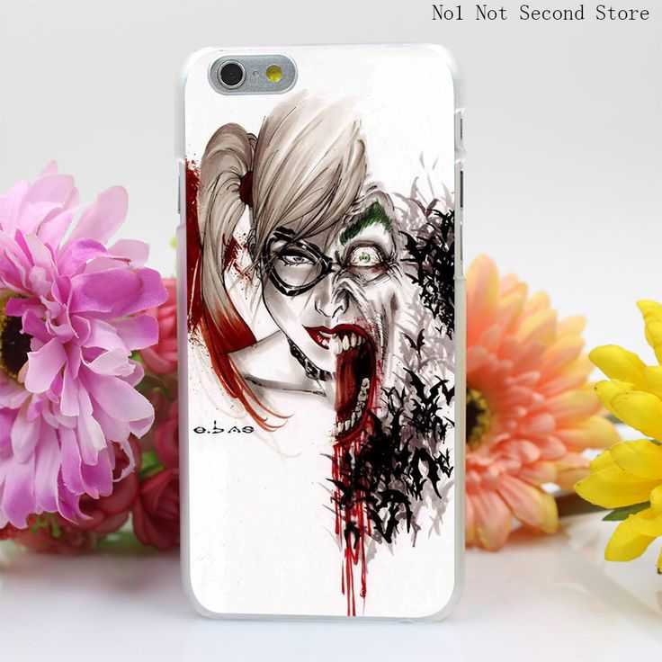 Like and Share if you want this  Joker And Harley Hard Clear Transparent Cover for iPhone 4 4S 5 5S SE 5c 6 6s Plus Phone Cases     Tag a friend who would love this!     FREE Shipping Worldwide     Buy one here---> http://www.worldofharley.com/639sd-i-love-psychotic-joker-and-harley-hard-clear-transparent-cover-for-iphone-4-4s-5-5s-se-5c-6-6s-plus-phone-cases/