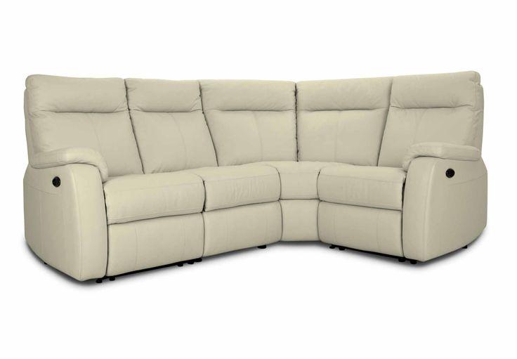 Furniture Village Jemima Corner Sofa rhf corner sofa - jemima leather - gorgeous living room furniture