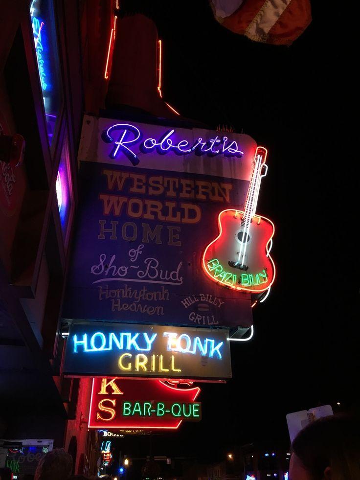 95 best nightclub history images on pinterest nightclub acid roberts western world my most favoritest bar in all the honky tonk publicscrutiny Gallery