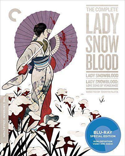 The Complete Lady Snowblood (The Criterion Collection) [B... https://www.amazon.com/dp/B016R7C3AE/ref=cm_sw_r_pi_dp_x_kV1HybRV9Q4RM