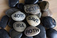 7 Cardinal Rules for Retirement Planning