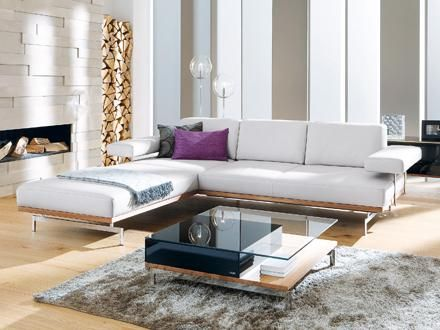 17 beste ideer om Joop Bett på Pinterest - joop möbel wohnzimmer