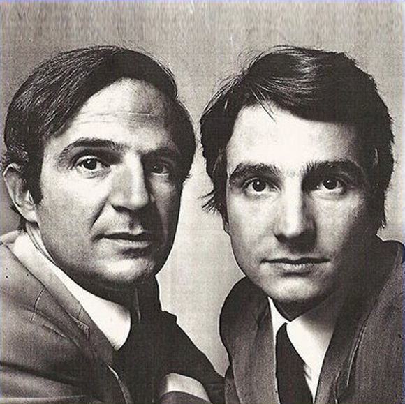 92 best cinéma Francois Truffaut images on Pinterest