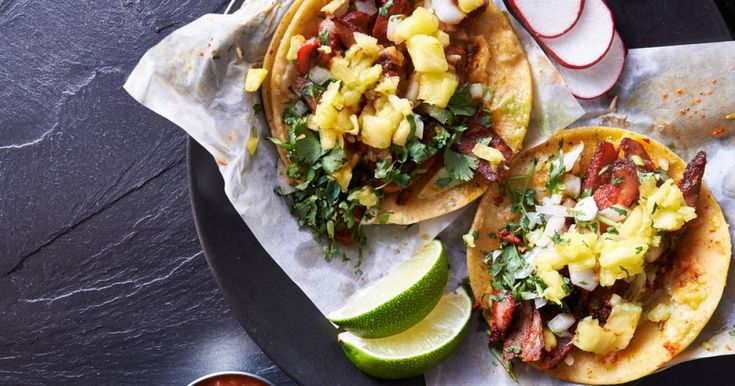 Being a lover of tacos has become synonymous with being a Vancouverite. Much like our appreciation for yoga pants and craft beer, tacos too have evolved to be more than just a tasty Mexican dish but a way of life. If you haven't already tried these joints, add them to your bucket list!