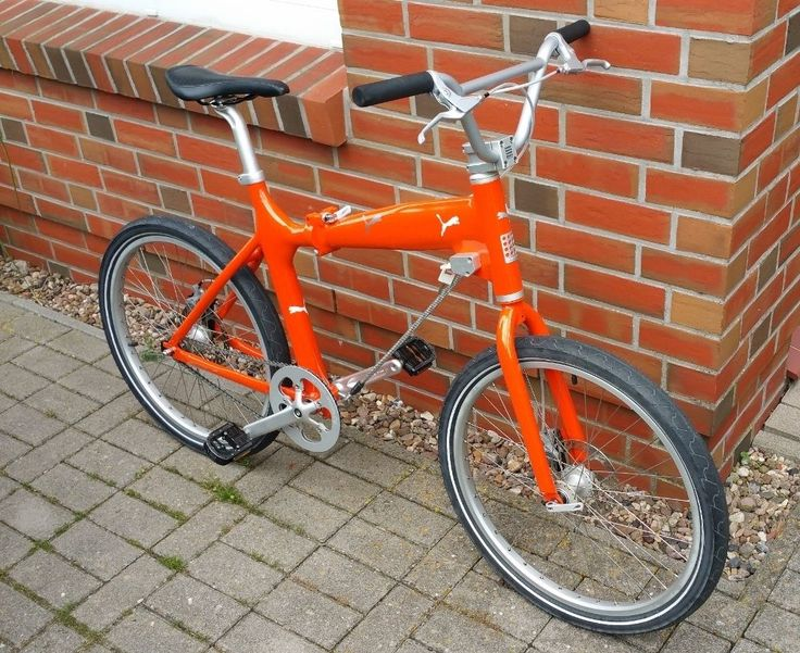 puma fahrrad kaufen