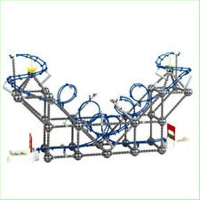 284 Best Images About Marble Run On Pinterest Toys