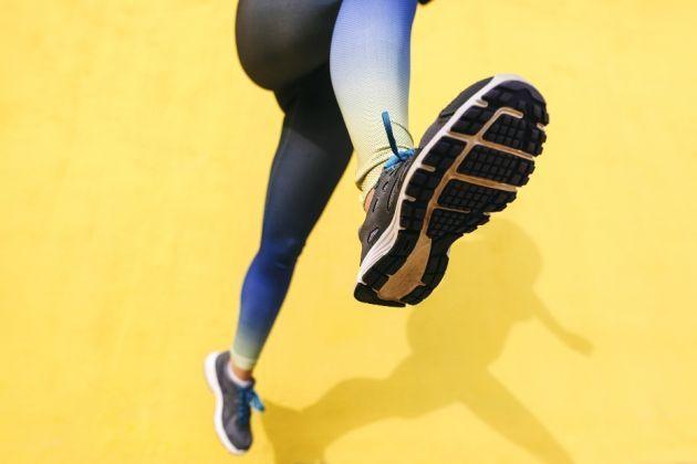 Guide : comment bien choisir ses chaussures de sport ?
