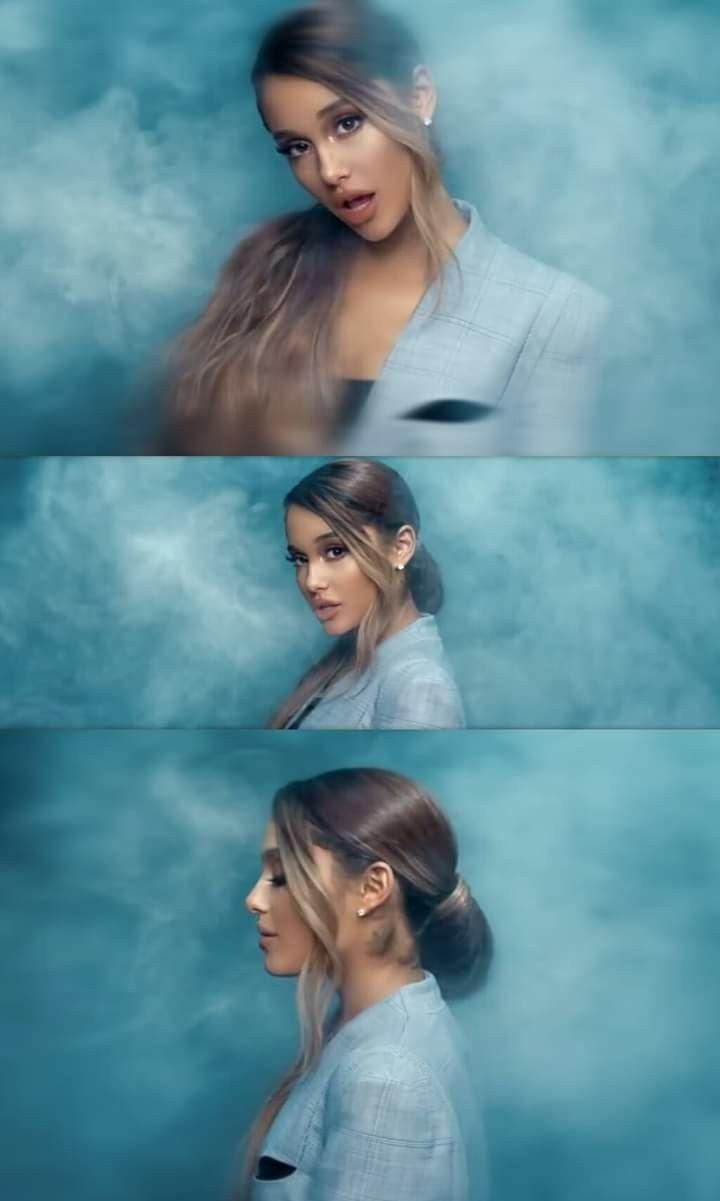 Pin By Buttaflyskye On Ariana Ariana Grande News Ariana Grande