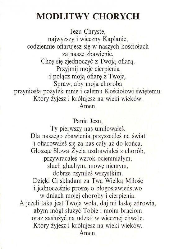 modlitwa-chorych.jpg (560×800)