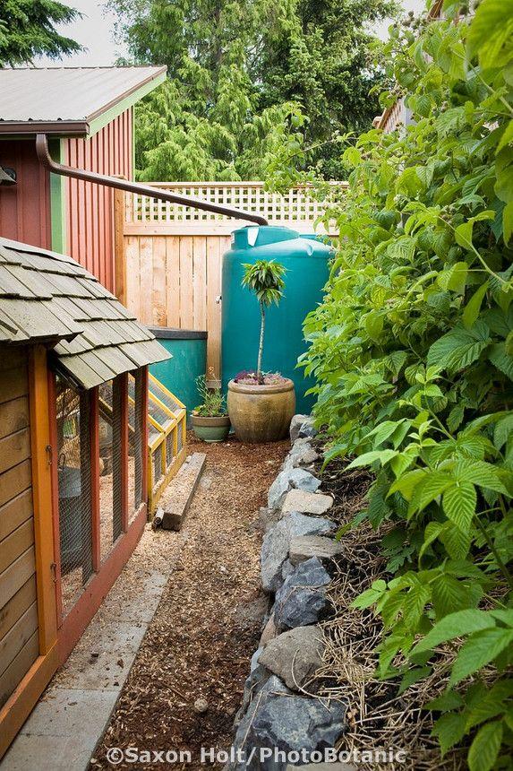 Best 25 Rainwater Cistern Ideas On Pinterest Water