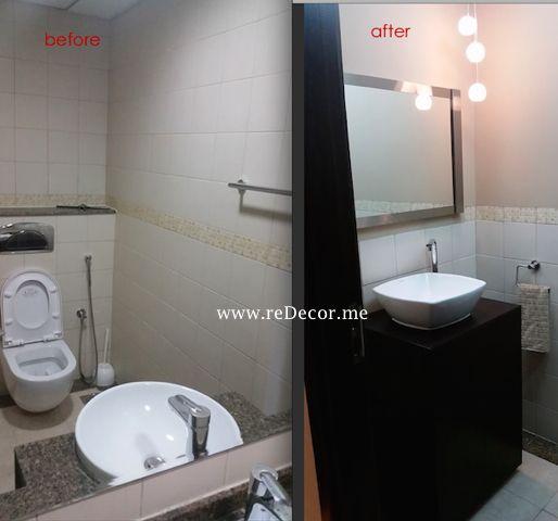Bathroom Lights Dubai 60 best bathroom renovations and ideas images on pinterest