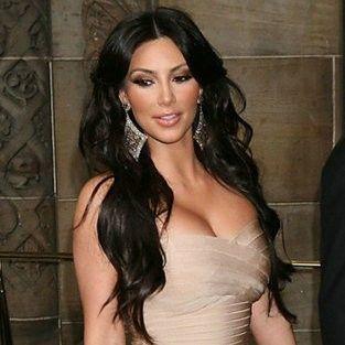 Full Lace Wig Kim Wavy Brazilian Virgin Hair Best Quality
