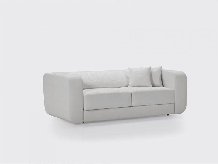 Interior Design Lit 1 Place Banquette Lit Place Unique Canape Convertible Places Cm Longueur 90x200 Reupholster Furniture Cool Furniture Transforming Furniture