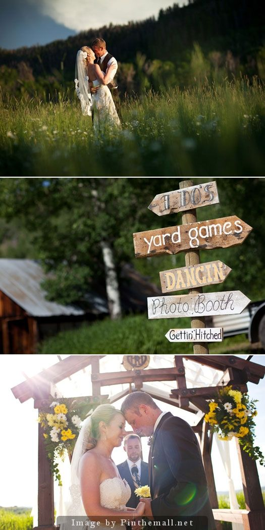 1000 Images About Steamboat Wedding Ideas On Pinterest