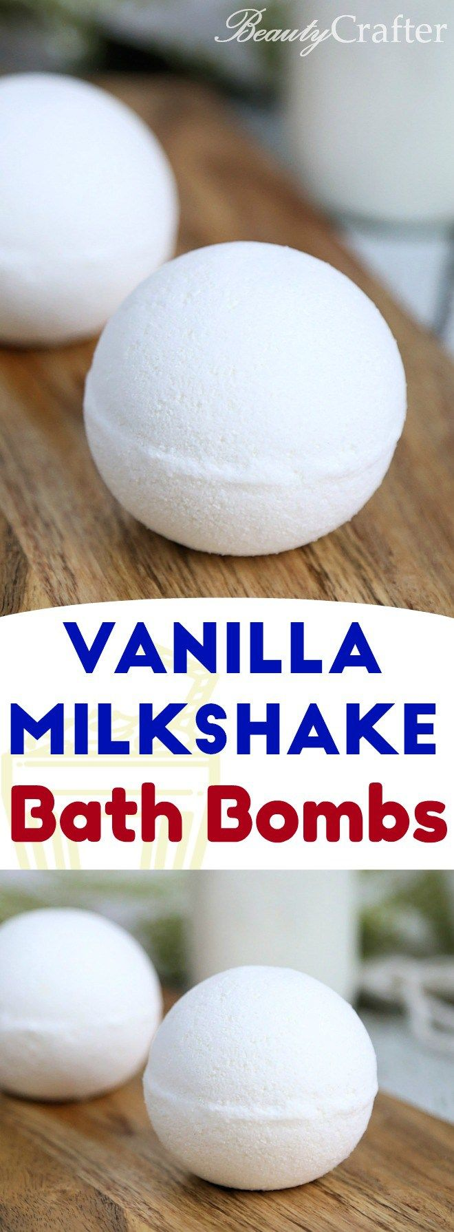 Love milk baths, then why not enjoy some milk bath bombs with this easy DIY milk bath bomb recipe! I am actually disappointed I waited this long to try powdered milk in my bath bombs.  It is something I have been meaning to do for awhile, but I kept forgetting to pick up the powdered milk to make them with. Since then, I have been quite pleased with the results of making milk bath bombs. Here is the simple milk bath bomb recipe I have been making for my daughter. Milk Bath Bombs: Benefits…