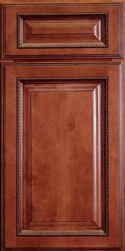Best Buy Discount Wood Assembled Kitchen Cabinets Wholesale Online