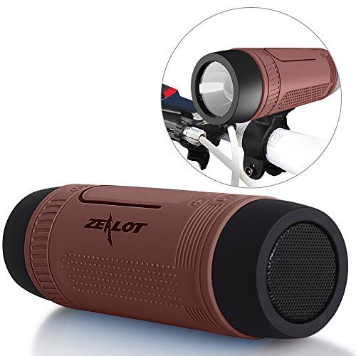 ZEALOT S1 Wireless Bluetooth Speaker Stereo [Hi-fi] [TF C... http://www.amazon.com/dp/B0187ADEJI/ref=cm_sw_r_pi_dp_Aavkxb1454GHD