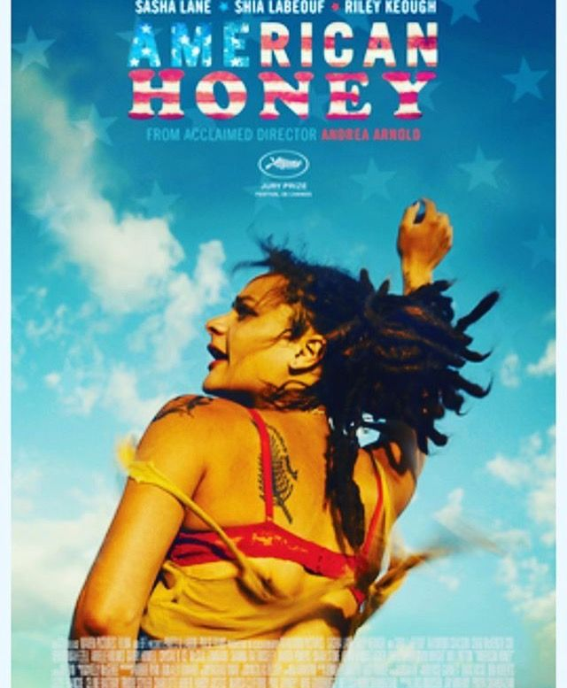 12 best song during end credits type movies images on pinterest watch movies like american honey sciox Choice Image