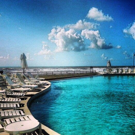 Prodigy Beach Resort / Aracaju -  SE Brasil