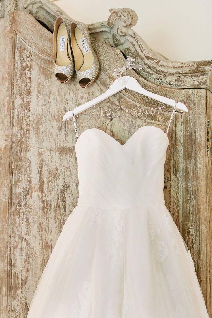 Wedding dress ideas designers u inspiration casual elegance