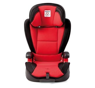 Fotoliu auto Viaggio 2-3 SUREFIX, grupa 2/3, omologat de la 15-36 kg ( de la 3 la 12 ani ).