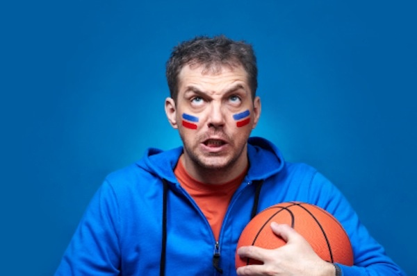 Will Streaming March Madness Games Kill Your Office Network?