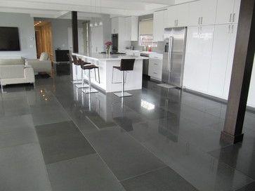 Floor Tiles Df Modern Modern Wall Tiles Los Classic Tile Large Tiles