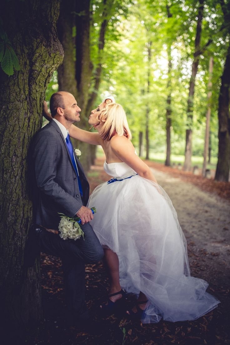 Kreatív esküvői fotók, kreatív esküvői fotózás - ötletek http://www.sensephoto.hu - Esküvői fotózás, esküvői videózás