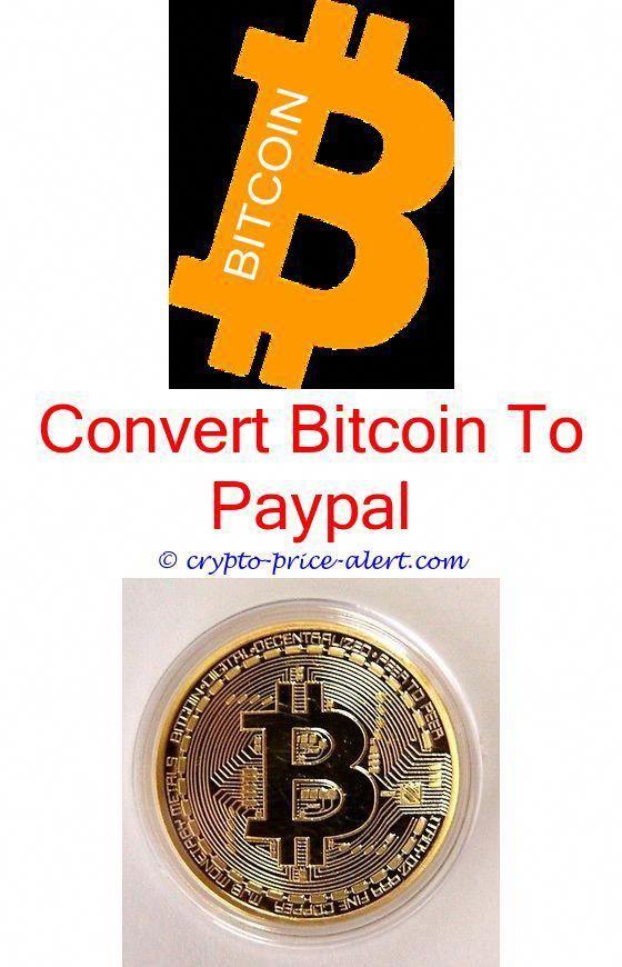was ist ein bitcoin konto bitcoin mining handelsunternehmen