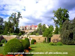 Mount Assisi, Loretto,PA: Francis Universe, Francis University, Favorite Places, Mountain Unknown, Saint Francis, Assisi Limestone, Allegheni Mountain, Mount Assisi, Central Pennsylvania