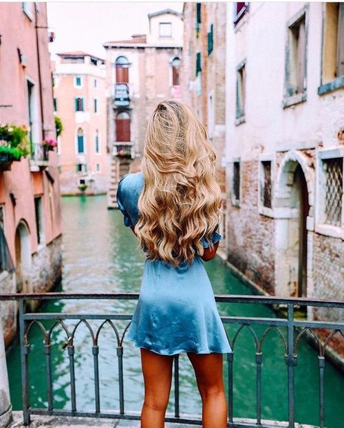 travel | aesthetic | the world | lets go | beautiful earth | beauty