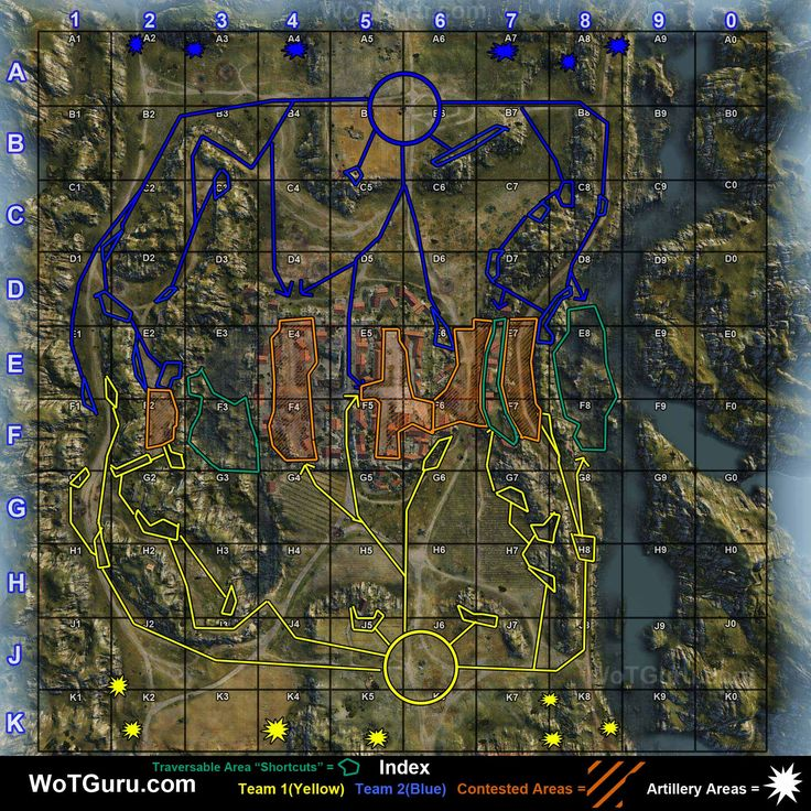 Worlds Longest Rivers Map%0A A collection of World of Tanks map strategy guides tailored for specific  maps