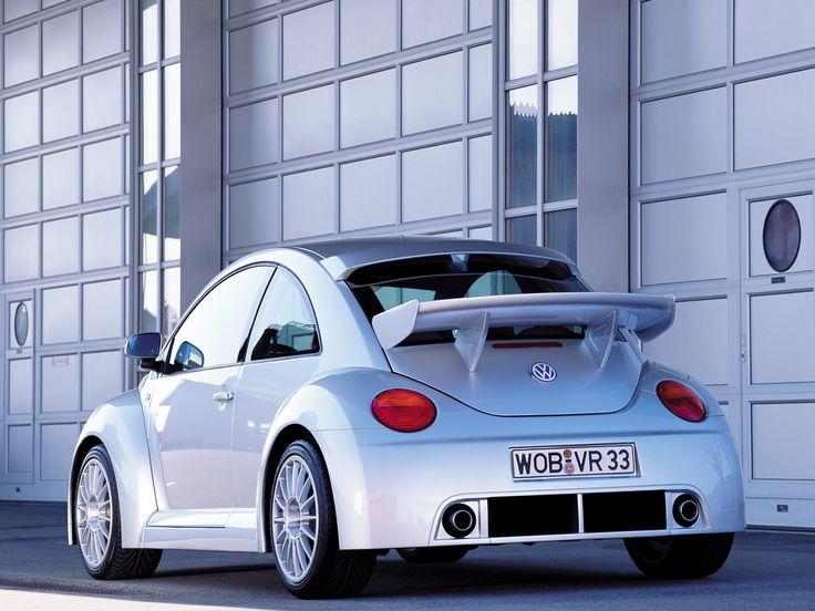 20 best new beetle rsi images on pinterest vw beetles vw bugs and cars. Black Bedroom Furniture Sets. Home Design Ideas