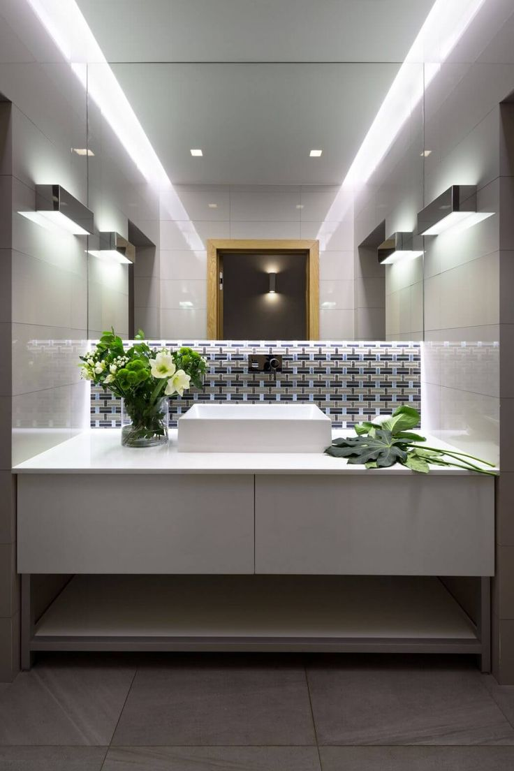 House Lightray by Azovskiy & Pahomova Architects