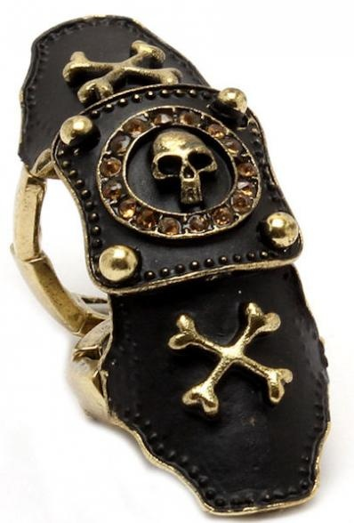 39 Best Images About Men S Pirate Gear For Inspiration On