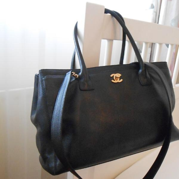 #Cheapdesignerhub-com 2013 latest discount Chanel Handbags for cheap, 2013 latest Chanel handbags wholesale, discount GUCCI purses online collection, free shipping cheap Chanel handbags @WholesaleReplicaDesignerBags.com designer handbags outlet