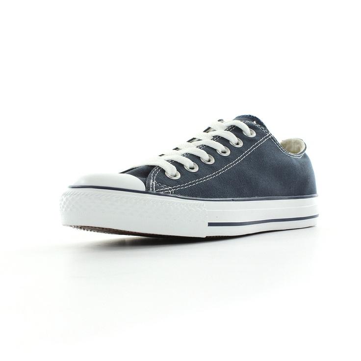 Chuck Taylor Tous Les Chaussures De Sport De Bœuf Star Converse Marine wwQ7bE7gj