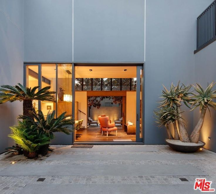 Courtyard Entry Collection And House: Best 20+ Courtyard Entry Ideas On Pinterest