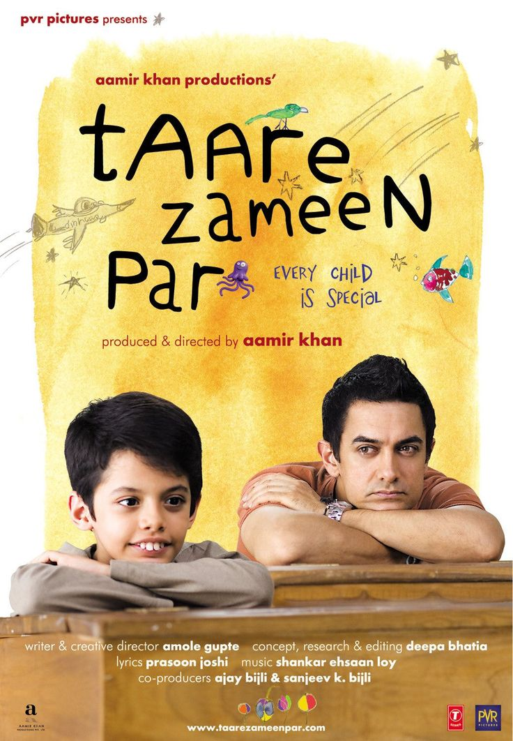 taare zameen par full movie hd 1080p online streaming