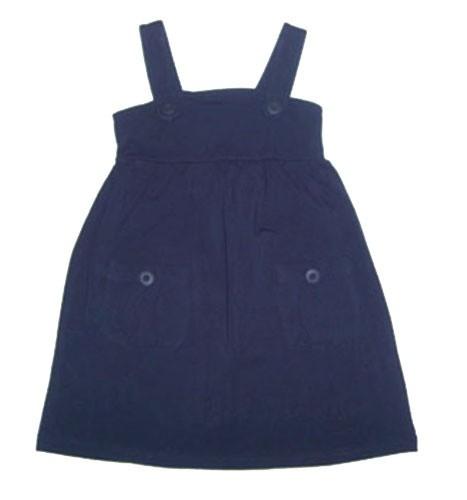 Rosey Kids - Winter Pinnie Dress, $19.95 (https://www.roseykids.com.au/winter-pinnie-dress/)