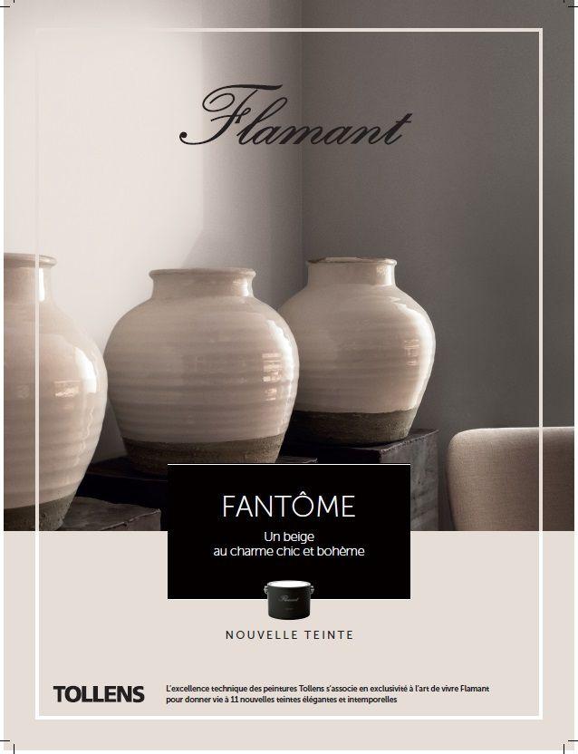 les 25 meilleures id es concernant peinture flamant sur pinterest peinture de flamant flamant. Black Bedroom Furniture Sets. Home Design Ideas