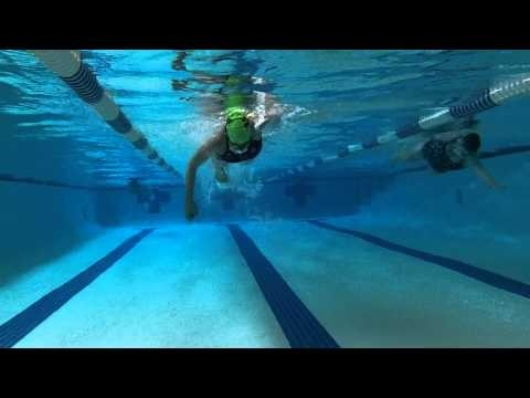 an analysis of a swimming adventure Find all available study guides and summaries for swimming lessons by rohinton mistry if there is a sparknotes, shmoop, or cliff notes guide, we will have it listed.