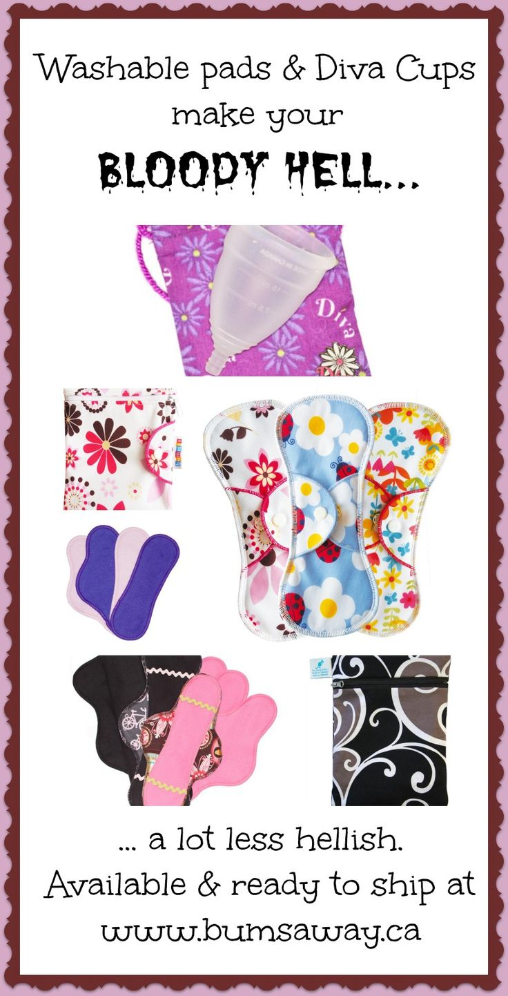 42 Best Our Products Images On Pinterest Breastfeeding