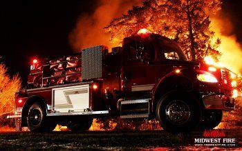 Fond D Ecran Hd Arriere Plan Id 408703 Fire Trucks Trucks Truck Wallpapers