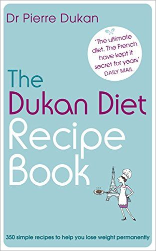 Dukan Diet Recipes – Chicken and Poultry