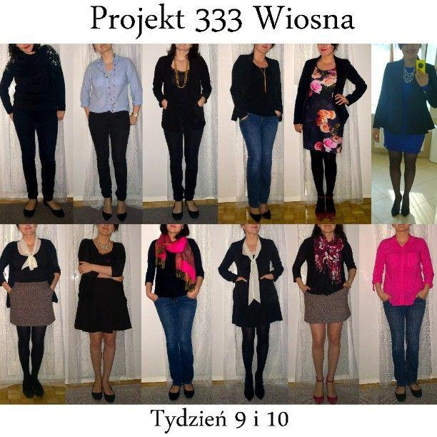 Już  dziś na minimalnat.com znajdziecie kolejne podsumowanie mojej wiosennej szafy kapsułkowej. Zapraszam! #333 #minimalism #decluter #ootd #slowfashion #polishblogger #polishgirl #fashionblogger #fashionblog #ootd #outfitoftheday #minimalnat #instadaily #love #polishbloger #project333 #wardrobe #minimal #springcapsule #simplify #minimalistwardrobe #instastyle