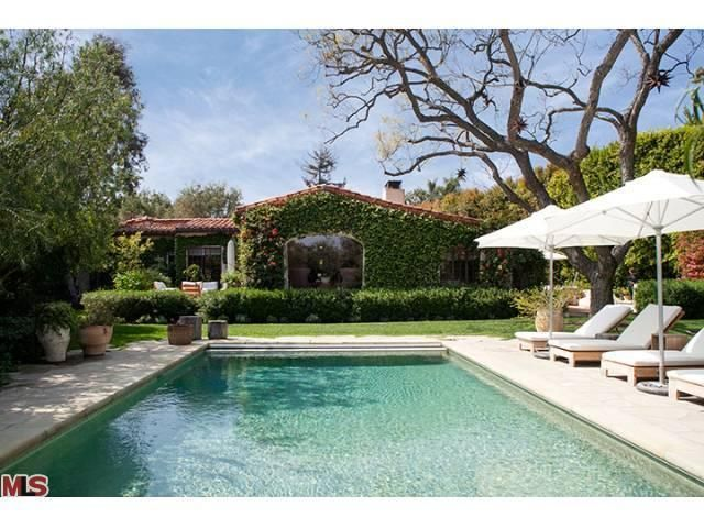 134 Best Images About Spanish Colonial Style On Pinterest