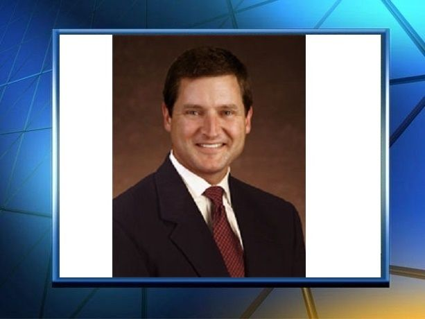 Sen. Jim Inhofe's son dies in plane crash near Owasso | Oklahoma City - OKC - KOCO.com...11/11